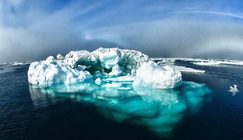 Image: Flickr/NOAA